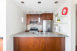 Photo 9: 1107 7088 SALISBURY Avenue in Burnaby: Highgate Condo for sale (Burnaby South)  : MLS®# R2353199