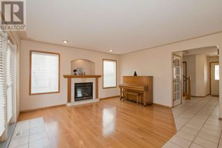 Photo 19: 68 Dowler Street in Red Deer: House for sale : MLS®# A1126800
