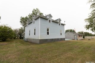 Photo 7: Conley Acreage Rural Address in Gruenthal: Residential for sale : MLS®# SK869731