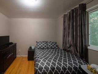 Photo 14: 104 Roselawn Bay in Winnipeg: North Kildonan Residential for sale (3F)  : MLS®# 202119908