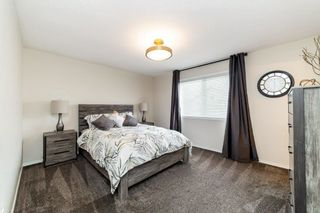 Photo 18: 9701 88 Street: Morinville House for sale : MLS®# E4245082