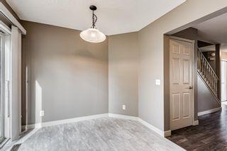 Photo 16: 39 Abbeydale Villas NE in Calgary: Abbeydale Row/Townhouse for sale : MLS®# A1138689