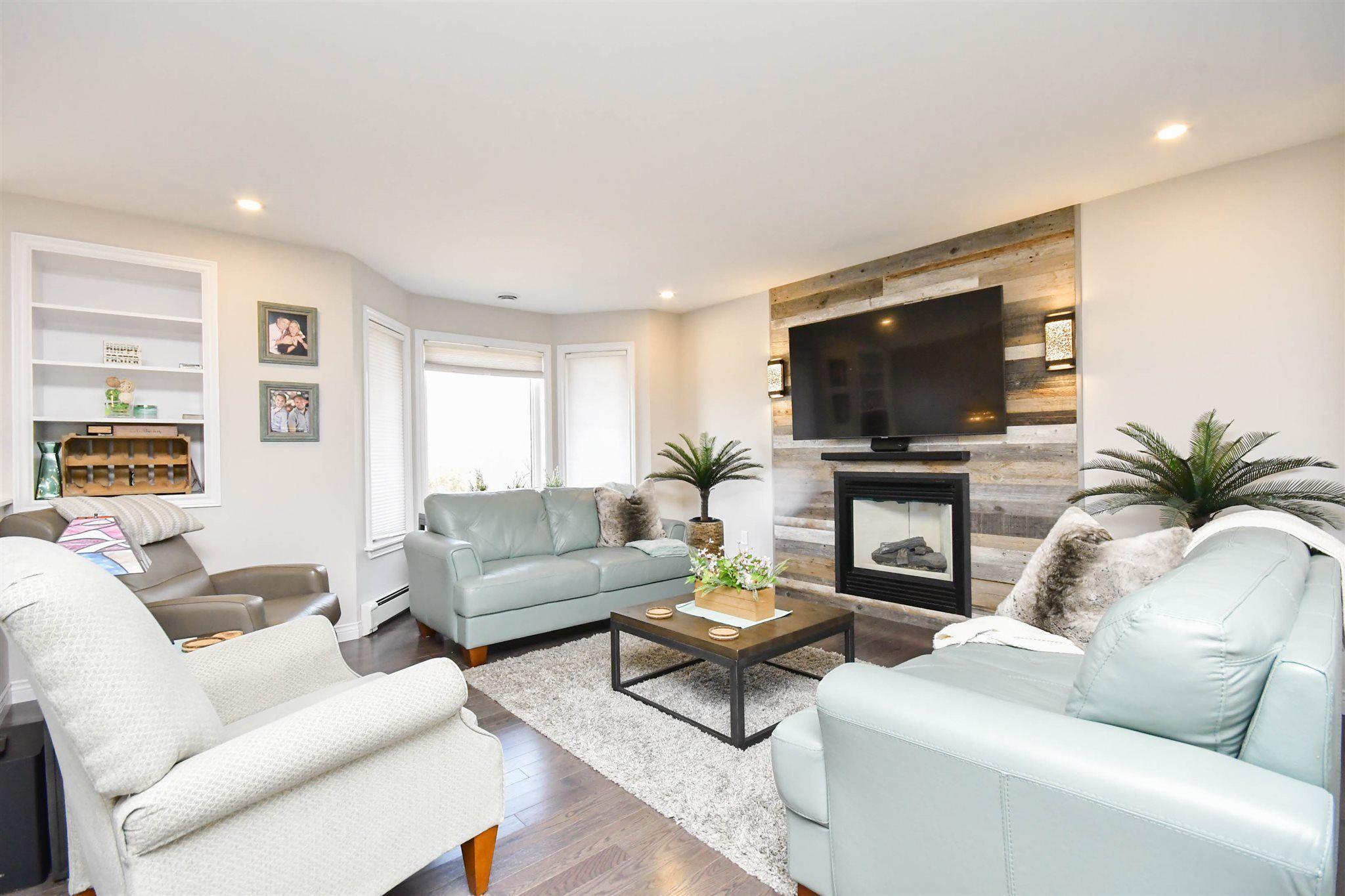 Photo 4: Photos: 17 Armstrong Court in Halifax: 5-Fairmount, Clayton Park, Rockingham Residential for sale (Halifax-Dartmouth)  : MLS®# 202105075