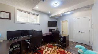 Photo 36: 2116 22 Street in Edmonton: Zone 30 House for sale : MLS®# E4247388