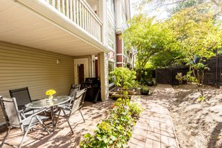 "Photo 32: 214 6833 VILLAGE GREEN Grove in Burnaby: Highgate Condo for sale in ""Carmel"" (Burnaby South)  : MLS®# R2302531"