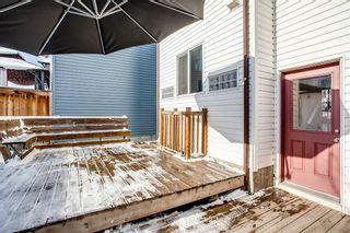 Photo 20: 90 Auburn Bay Manor SE in Calgary: Auburn Bay Detached for sale : MLS®# A1049204