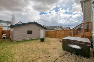 Photo 37: 113 Copperstone Circle SE in Calgary: Copperfield Detached for sale : MLS®# A1103397