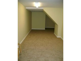Photo 13: 23 Point West Drive in WINNIPEG: Fort Garry / Whyte Ridge / St Norbert Residential for sale (South Winnipeg)  : MLS®# 1121927