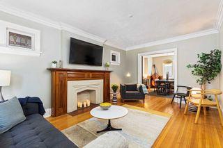 Photo 5: 131 E Hillsdale Avenue in Toronto: Mount Pleasant East House (2-Storey) for sale (Toronto C10)  : MLS®# C5376173
