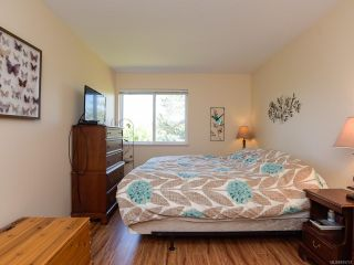 Photo 20: 307C 698 ASPEN ROAD in COMOX: CV Comox (Town of) Condo for sale (Comox Valley)  : MLS®# 815731
