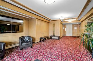 Photo 28: 403 25 Government St in : Vi James Bay Condo for sale (Victoria)  : MLS®# 864289