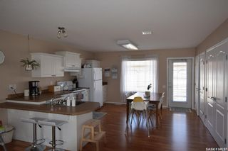 Photo 2: 39 135 Keedwell Street in Saskatoon: Willowgrove Residential for sale : MLS®# SK866829