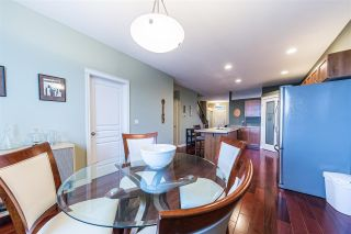 "Photo 8: 10277 244 Street in Maple Ridge: Albion House for sale in ""Falcon Landing"" : MLS®# R2237480"