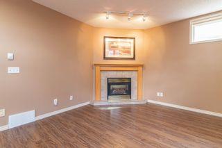 Photo 42: 20 HILLCREST Place: St. Albert House for sale : MLS®# E4251379
