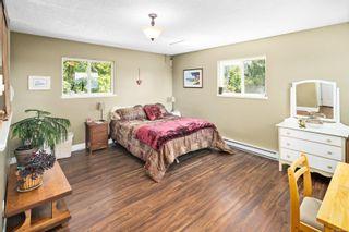 Photo 49: 2217 Ayum Rd in : Sk Saseenos House for sale (Sooke)  : MLS®# 878491