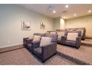 "Photo 39: 205 110 BREW Street in Port Moody: Port Moody Centre Condo for sale in ""ARIA 1"" : MLS®# R2607674"