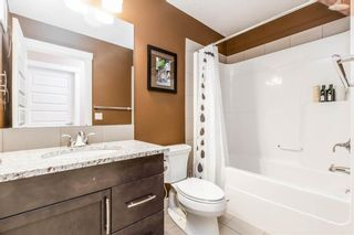 Photo 28: 169 CRANARCH CM SE in Calgary: Cranston House for sale : MLS®# C4226872