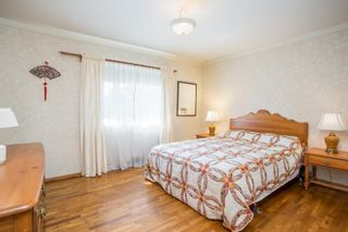 Photo 12: 927 SECOND Street in New Westminster: GlenBrooke North House for sale : MLS®# R2617666