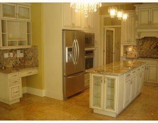 Photo 7: 9260 KIRKMOND in Richmond: Seafair House for sale : MLS®# V768658