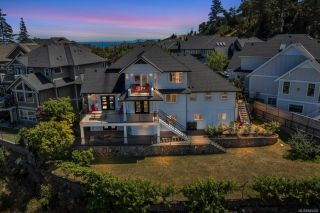 Photo 6: 1200 Natures Gate in : La Bear Mountain House for sale (Langford)  : MLS®# 845452