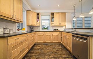 Photo 7: 293 Booth Avenue in Toronto: South Riverdale House (2-Storey) for sale (Toronto E01)  : MLS®# E4647605