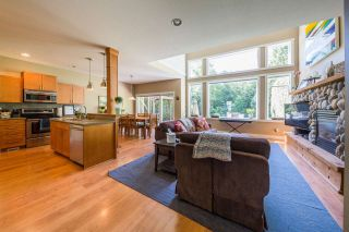 Photo 4: 23058 FOREMAN Drive in Maple Ridge: Silver Valley House for sale : MLS®# R2181254