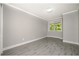"""Photo 15: 304 10082 132 Street in Surrey: Whalley Condo for sale in """"MELROSE COURT"""" (North Surrey)  : MLS®# R2387154"""