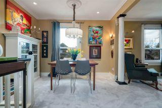 Photo 11: 1003 - 1005 E 11TH Avenue in Vancouver: Mount Pleasant VE Duplex for sale (Vancouver East)  : MLS®# R2533576