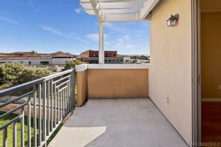 Photo 6: CARMEL VALLEY Condo for sale : 1 bedrooms : 3877 Pell Pl #417 in San Diego