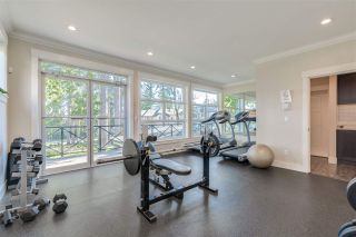 """Photo 18: 10 5957 152 Street in Surrey: Sullivan Station Townhouse for sale in """"PANORAMA STATION"""" : MLS®# R2423282"""