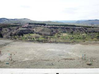 Photo 3: #Lot 14 934 Mt. Griffin Road, in Vernon: Vacant Land for sale : MLS®# 10240980