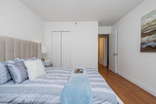 Photo 8: 905 774 GREAT NORTHERN WAY in Vancouver: Mount Pleasant VE Condo for sale (Vancouver East)  : MLS®# R2624413