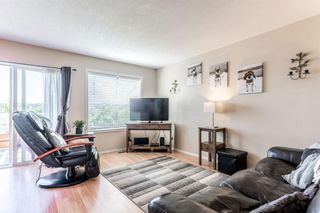 Photo 8: 12 604 GRIFFIN Road W: Cochrane Row/Townhouse for sale : MLS®# A1071749