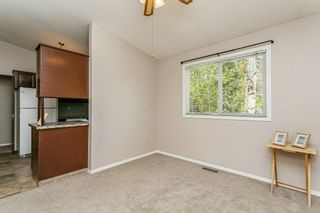 Photo 8: 5209 58 Street: Beaumont House for sale : MLS®# E4252898