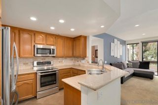 Photo 10: MISSION VALLEY Condo for sale : 2 bedrooms : 5865 Friars Rd #3413 in San Diego