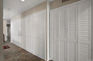 Photo 20: Condo for sale : 3 bedrooms : 93 Antigua Court in Coronado