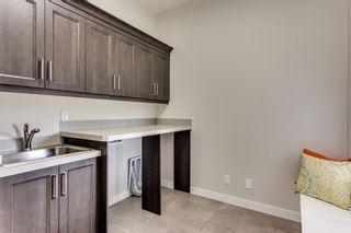 Photo 23: 60 Waters Edge Drive: Heritage Pointe Detached for sale : MLS®# A1104927