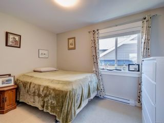 Photo 15: 11 Bamford Crt in : VR Six Mile House for sale (View Royal)  : MLS®# 878357
