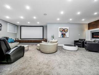 Photo 29: 401 Arbourwood Terrace: Lethbridge Detached for sale : MLS®# A1091316