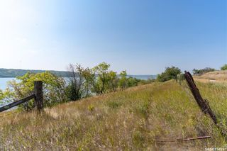 Photo 13: Mission Lake Waterfront in Lebret: Lot/Land for sale : MLS®# SK869728