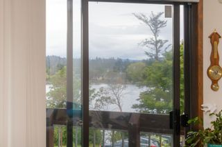 Photo 5: 312 69 Gorge Rd in : SW West Saanich Condo for sale (Saanich West)  : MLS®# 884333