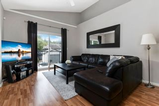 Photo 15: 12255 232 Street in Maple Ridge: East Central House for sale : MLS®# R2609033