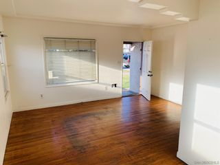 Photo 16: PACIFIC BEACH House for sale : 3 bedrooms : 831 Reed Ave in San Diego