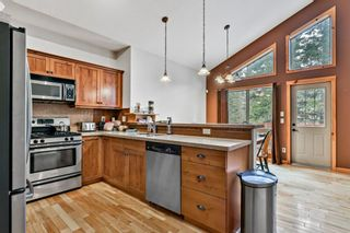 Photo 3: 337 Casale Place: Canmore Detached for sale : MLS®# A1111234