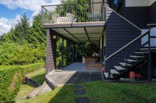 "Photo 30: 5932 SANDY HOOK Road in Sechelt: Sechelt District House for sale in ""SANDY HOOK"" (Sunshine Coast)  : MLS®# R2576016"