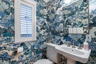 Photo 17: 3635 W 2ND Avenue in Vancouver: Kitsilano 1/2 Duplex for sale (Vancouver West)  : MLS®# R2620919