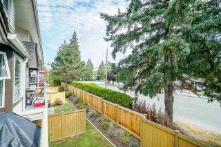 "Photo 18: 5 19991 53A Avenue in Langley: Langley City Condo for sale in ""CATHERINE COURT"" : MLS®# R2197211"