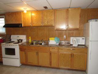 Photo 21: 9537 110A Avenue in Edmonton: Zone 13 House for sale : MLS®# E4259275