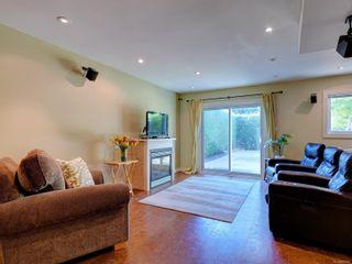 Photo 21: 4160 Longview Dr in : SE Gordon Head House for sale (Saanich East)  : MLS®# 883961
