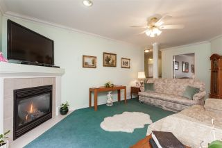 Photo 7: 35676 LEDGEVIEW Drive in Abbotsford: Abbotsford East House for sale : MLS®# R2415873
